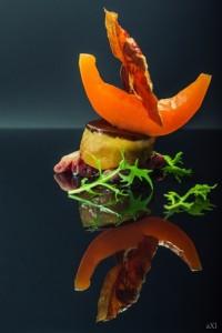 foie gras (1 sur 1) (2)