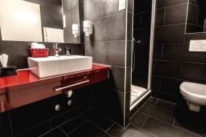 chambres  wc (4 sur 9)